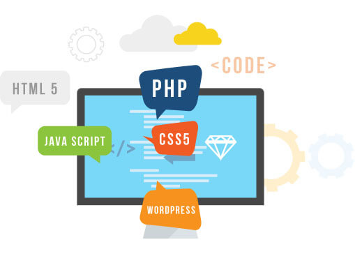 Php Training in Udaipur | Core Php Training in Udaipur