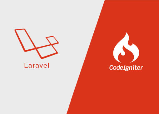 Laravel, CI Framework Training in Udaipur