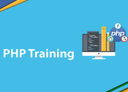 PHP Training Institute in Udaipur